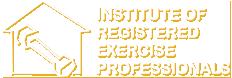 Institute of Registered Exercise Professionals