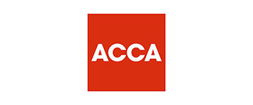 ACCA certificate courses