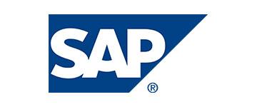 SAP certificate courses