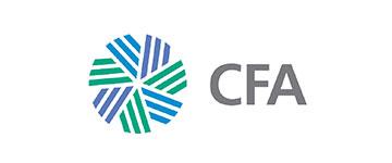 CFA certificate courses