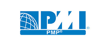 Project Management Professional (PMP) certificate courses