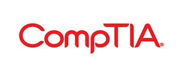 CompTIA certificate courses