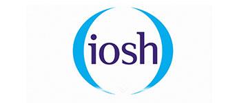 IOSH certificate courses