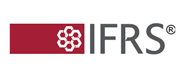 IFRS certificate courses