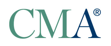 CMA certificate courses