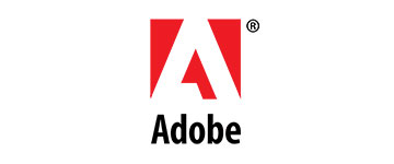 Adobe certificate courses