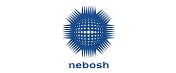 NEBOSH certificate courses