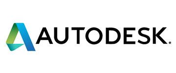 Autodesk certificate courses