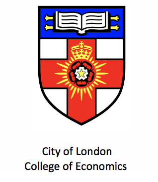 More about City of London College of Economics