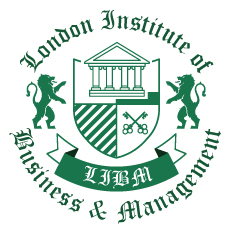 More about London Institute of Business & Management