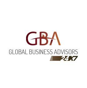 GBA -Professional London Training Center