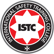 The International Safety Training College