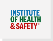 Institute of Health and Safety