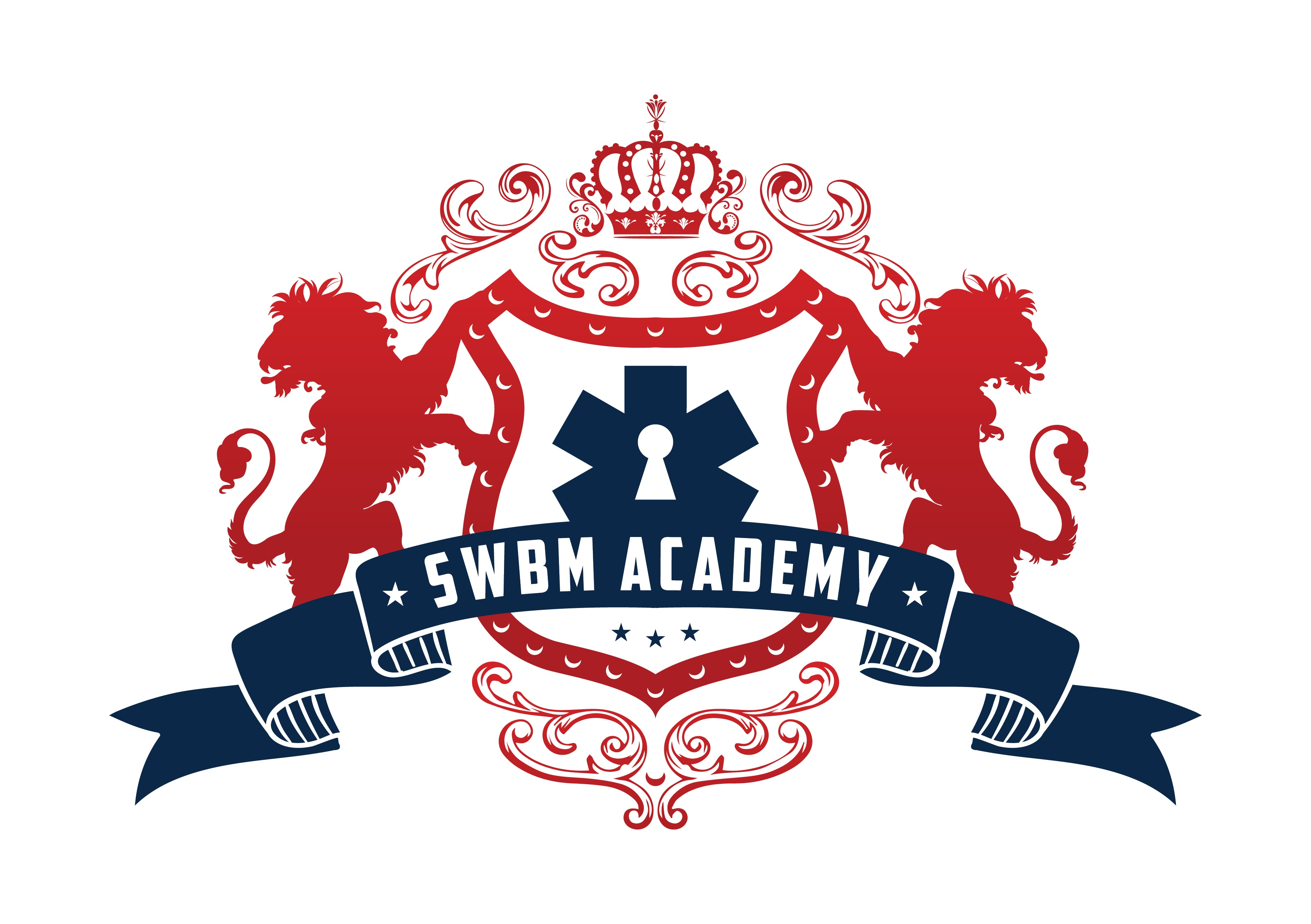 More about SWBM Academy