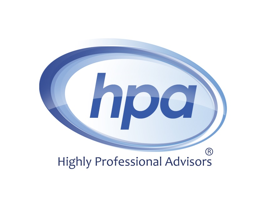 More about Highly Professional Advisors