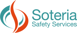 Soteria Safety Services