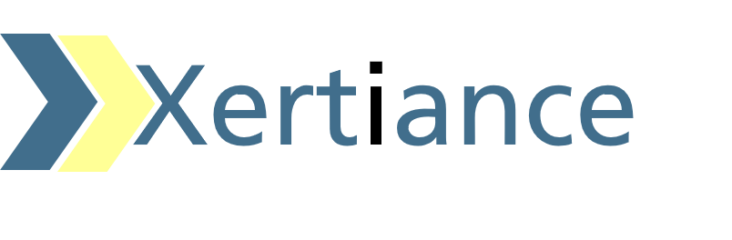 More about Xertiance LLC
