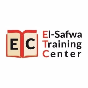 More about El-Safwa Training Center