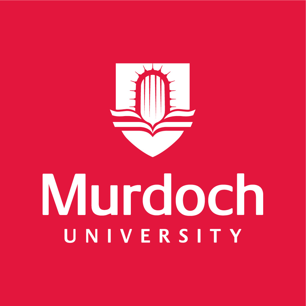 More about Murdoch University Dubai