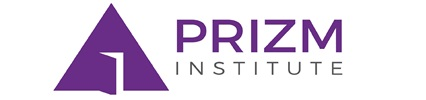 More about Prizm Institute