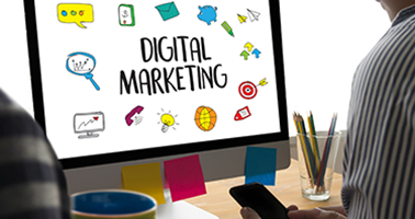 Laimoon Digital Marketing Bundle