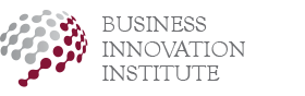 Business Innovation Institute