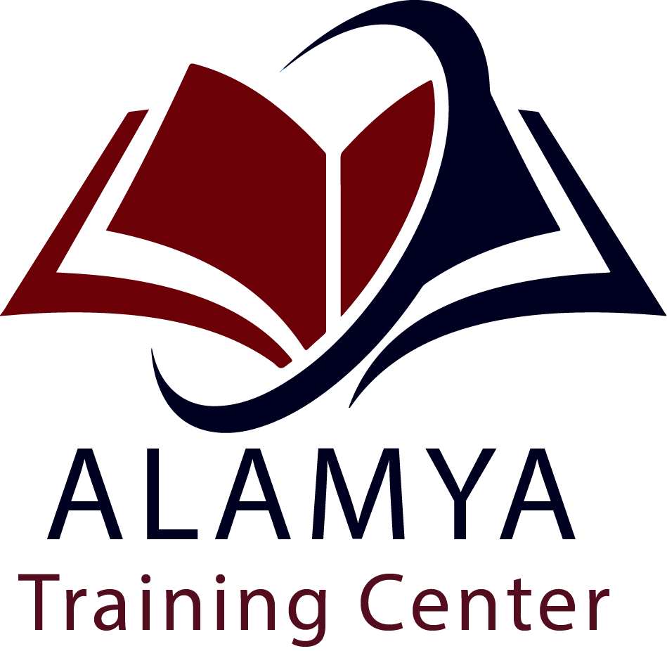 More about Alamya Training Center