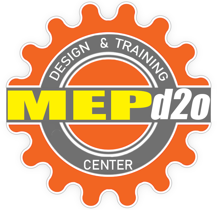 2 Days HVAC Design - MEP in Lahore from MEP D2O - Laimoon com