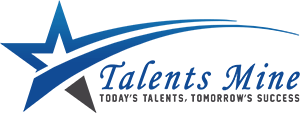 More about Talents Mine