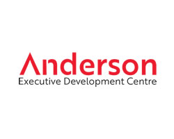 Anderson Consulting & Training