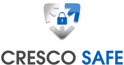 More about CRESCO SAFE