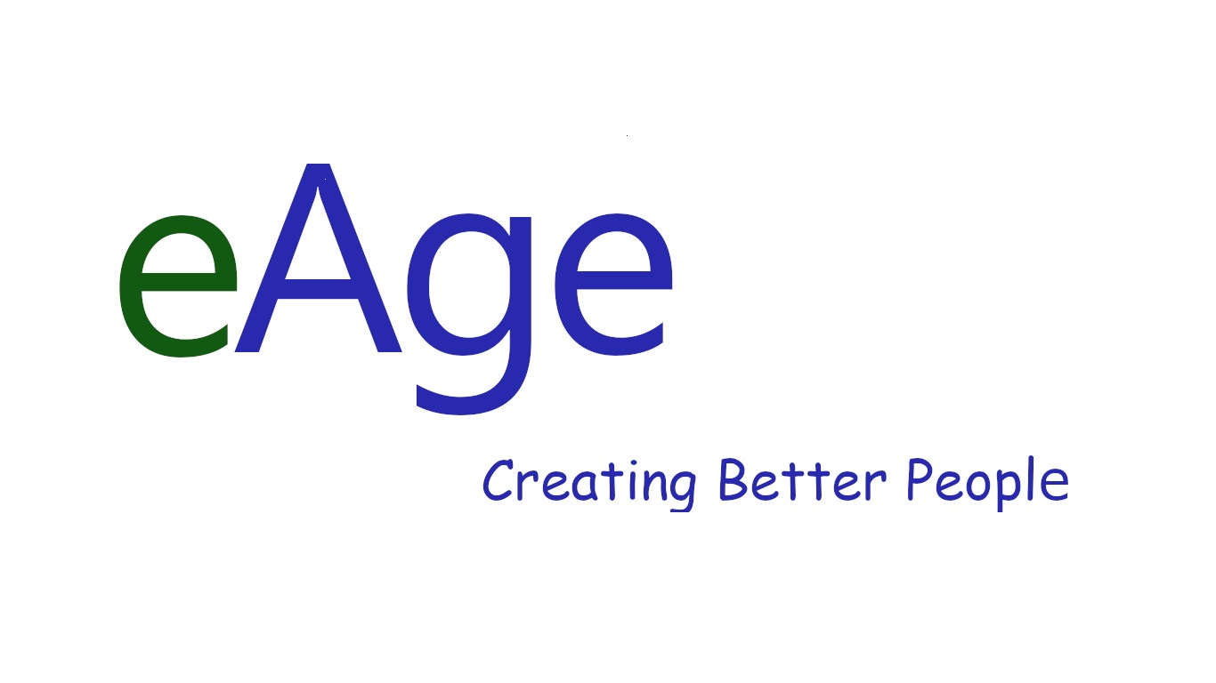 More about eAge Technologies