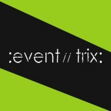 More about EventTrix