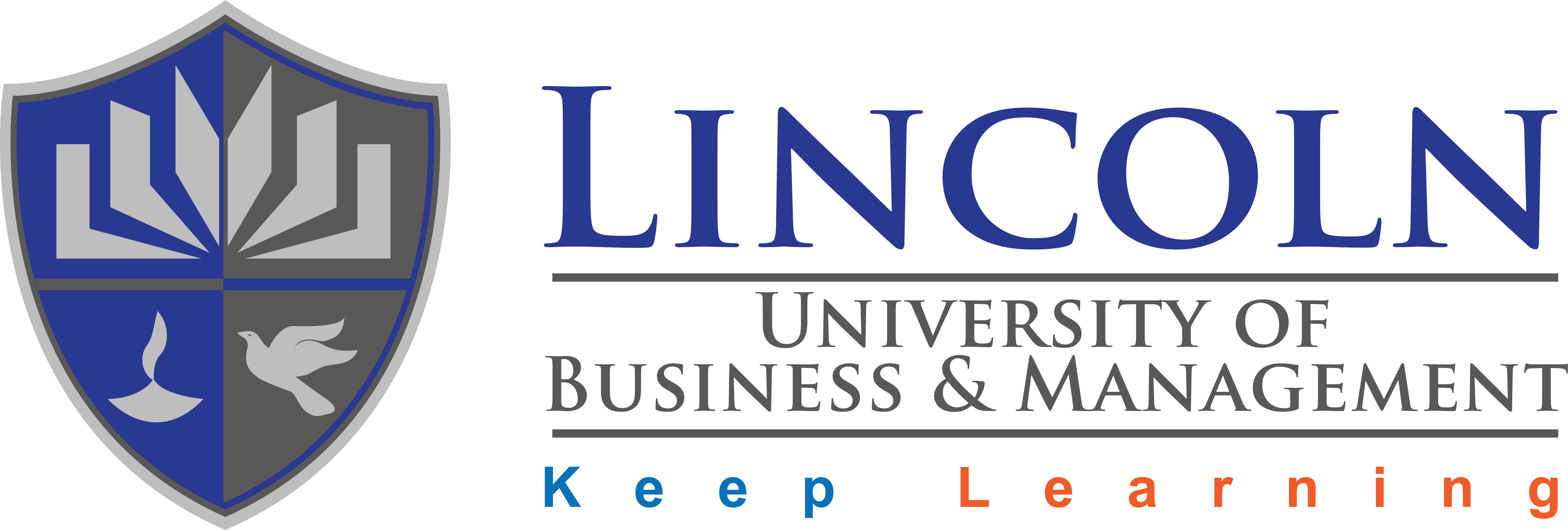 More about Lincoln University of Business & Management