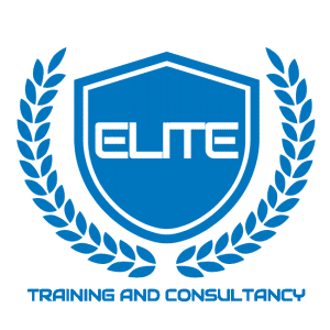 More about Elite Training & Consultancy
