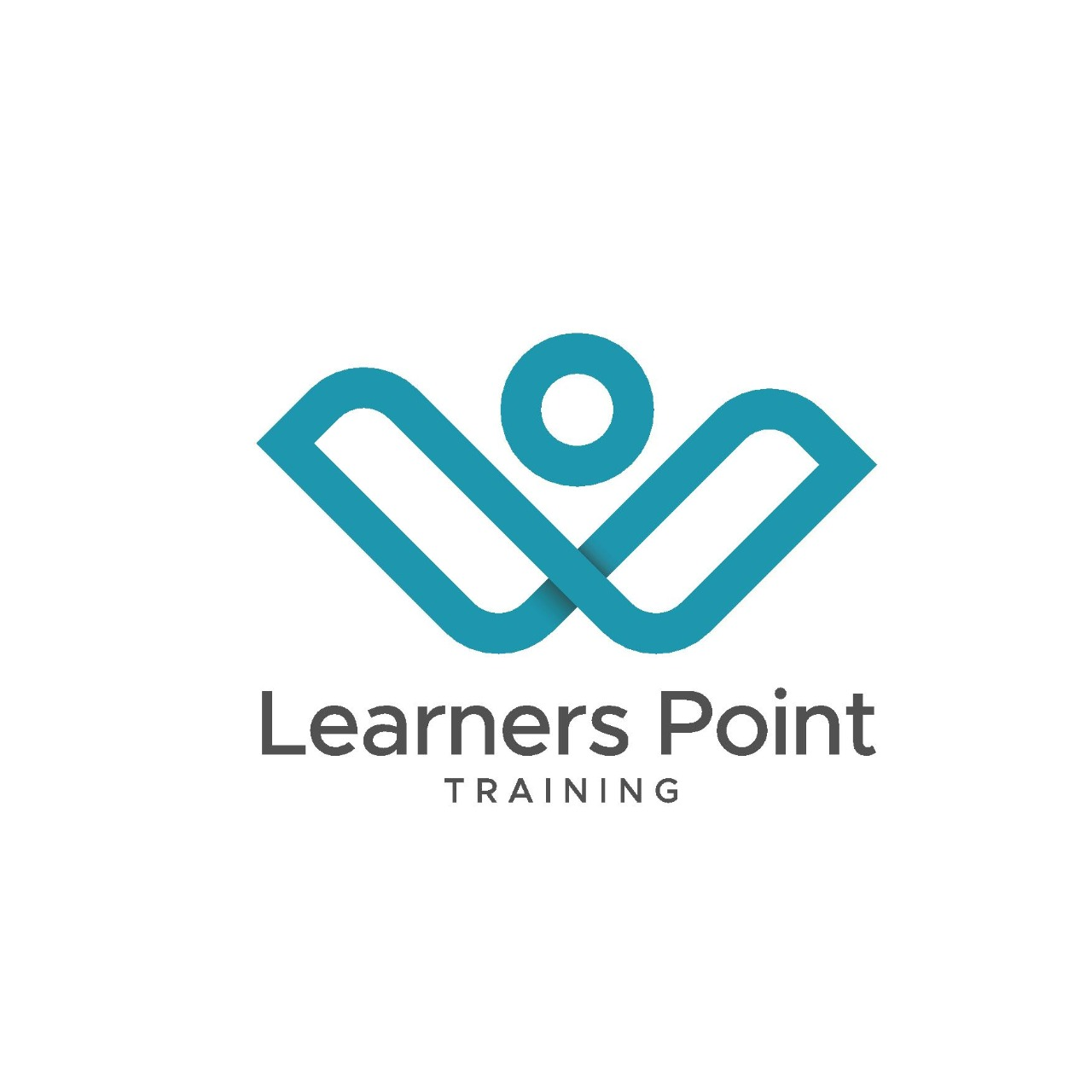 Learners Point Training - Six Sigma Black Belt