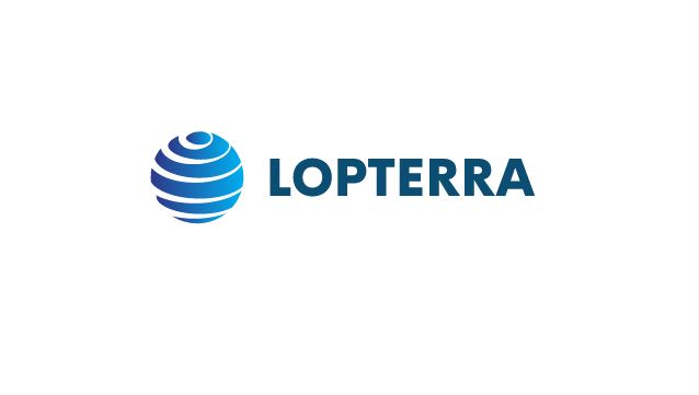 More about Lopterra Training