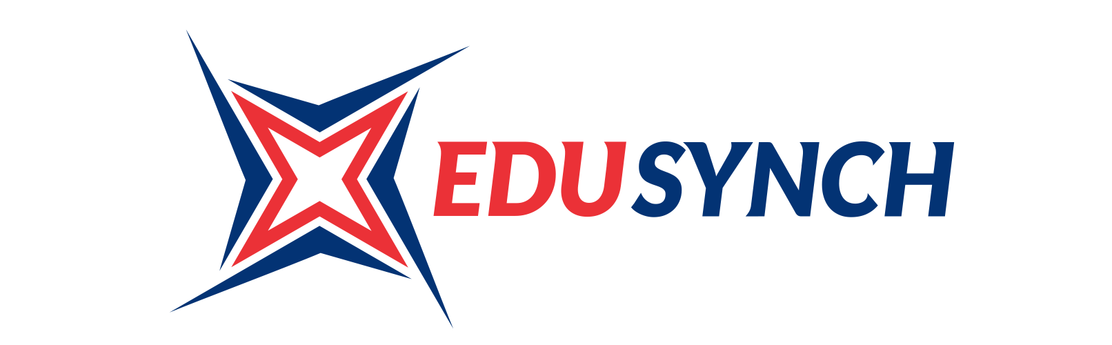 More about EduSynch
