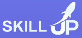 More about Skill Up
