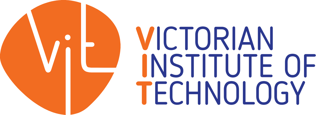 More about VIT - Victorian Institute Of Technology