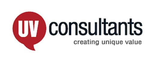 More about UV Consultants