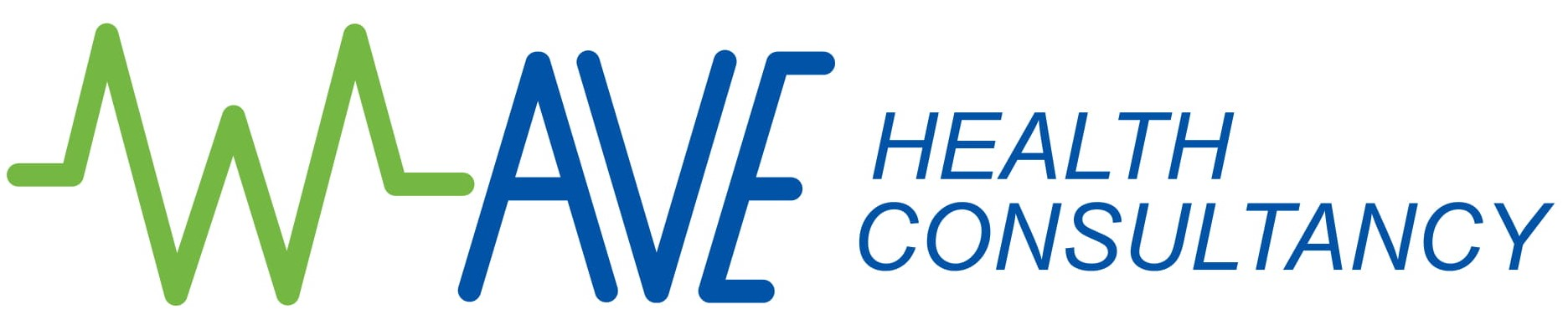 More about Wave Health Consultancy