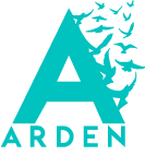 More about Arden University Online