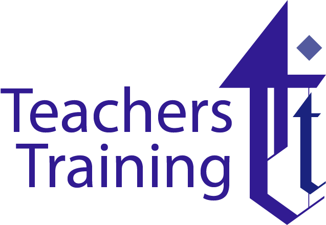 More about The Teachers Training