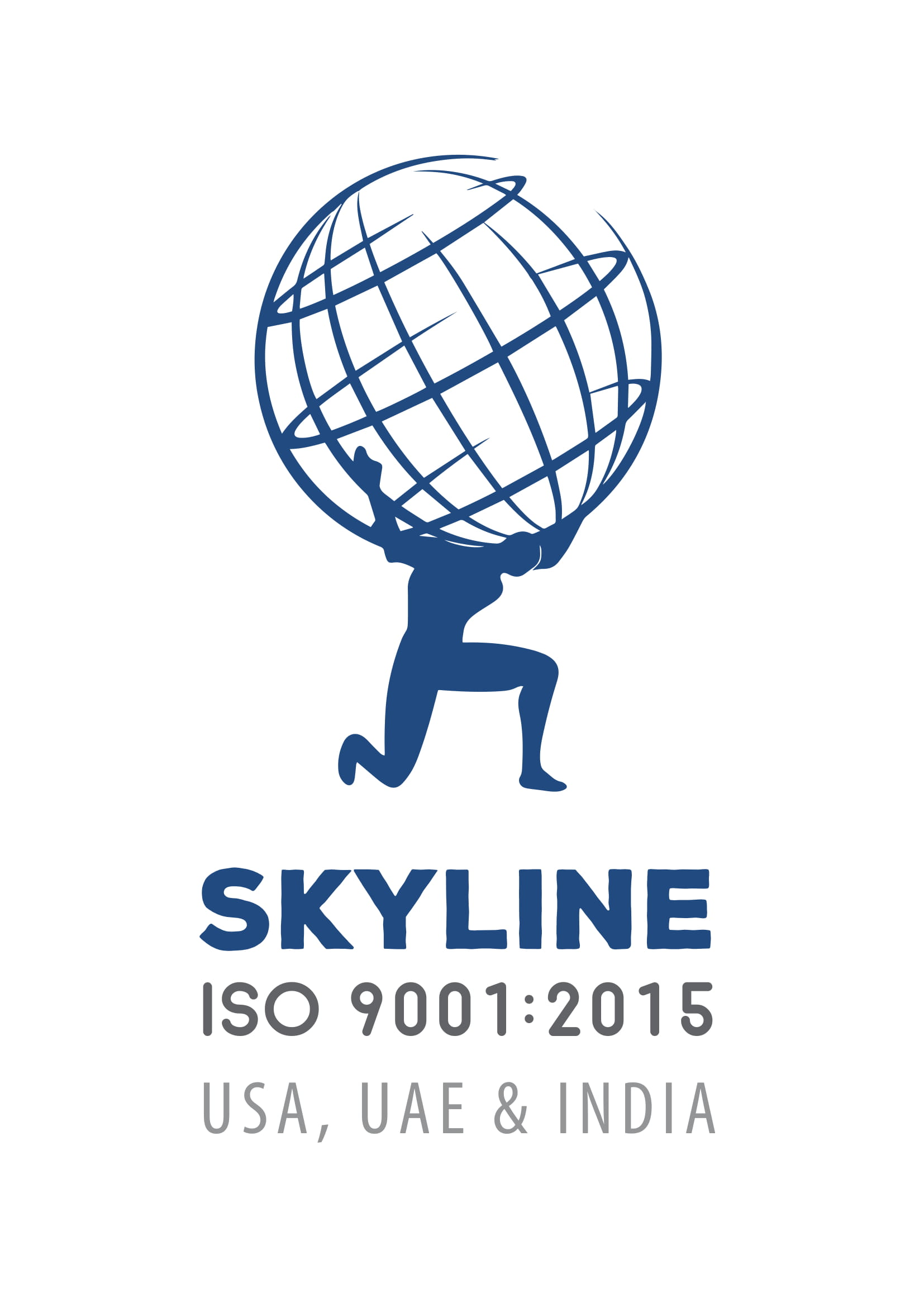 More about Skyline Medical Coding and Technical Skills