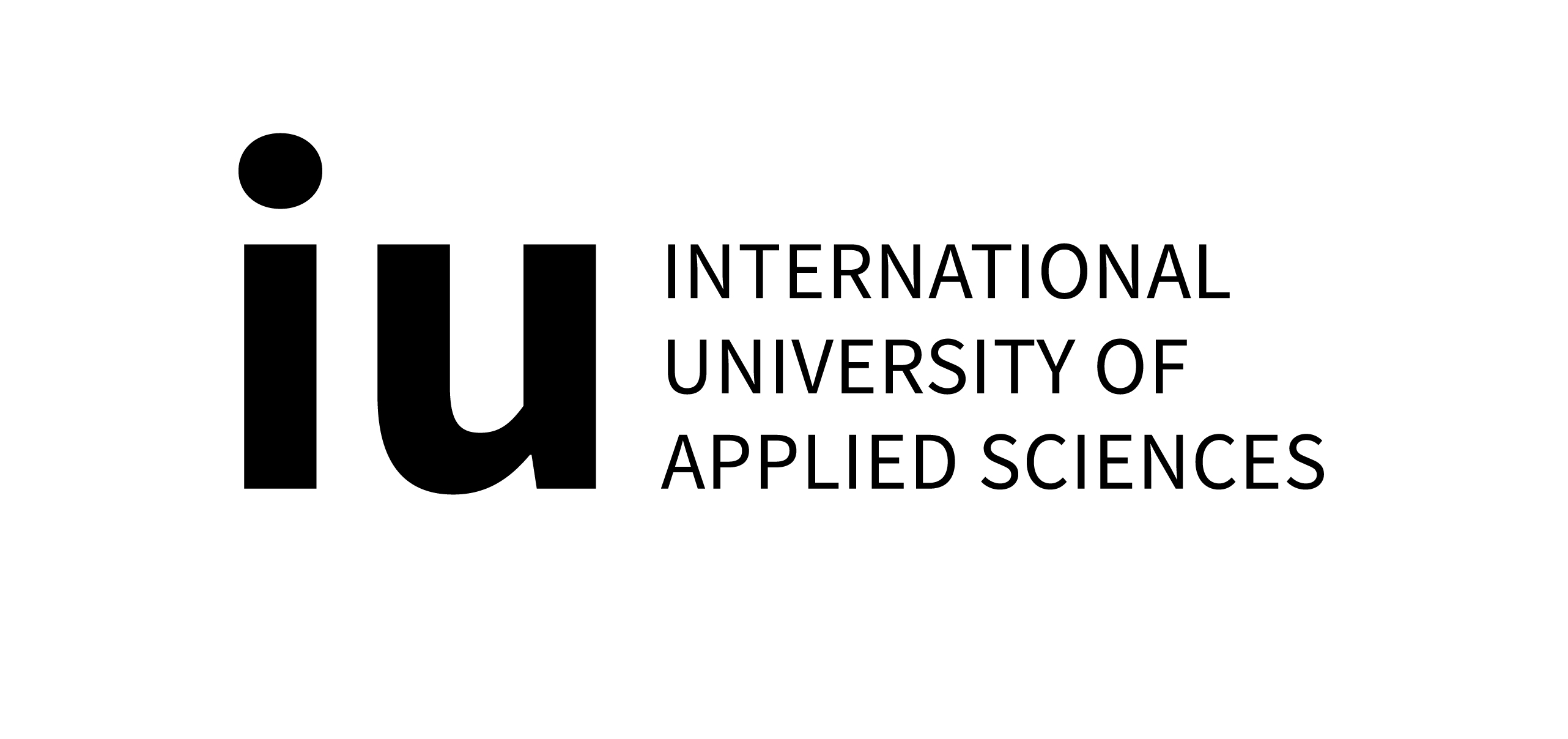 More about IU International University of Applied Sciences