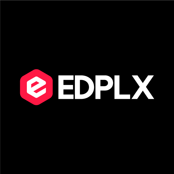 More about Edplx