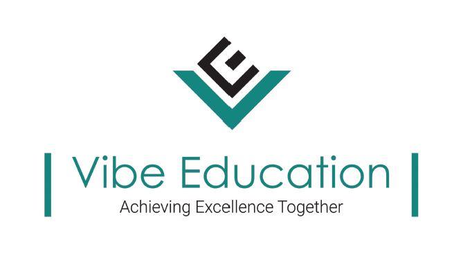 Vibe Education