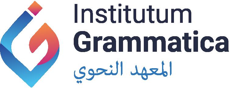More about Institutum Grammatica
