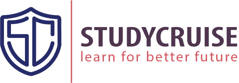 More about Study Cruise